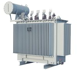 AC Voltage Transformers