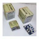 Cobix Medicine