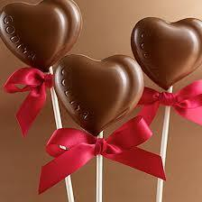 Valentine Day Chocolate À¤µ À¤² À¤Ÿ À¤‡à¤¨ À¤¡ À¤š À¤•à¤² À¤Ÿ À¤µ À¤² À¤Ÿ À¤‡à¤¨ À¤¡ À¤š À¤•à¤² À¤Ÿ In Awasthi Nagar Nagpur Tricous Id 11313777330