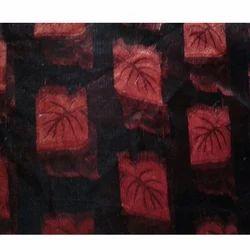 Saree Butta Net Fabric