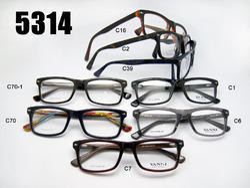 5314 Premium Designer Eyewear