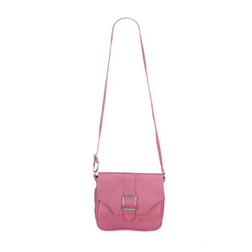 Fristo Tune Purple Women s Sling Bag at Rs 230  piece  53e9d9997b
