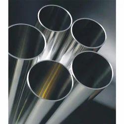 ASTM A213 Gr 302 Steel Tubes