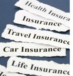 Vehicle Insurances(private And Commercial)