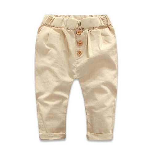 Boys Capris at Rs 240/piece | Boy Capri | ID: 12989967648
