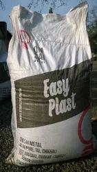 Easy Plast Manufactured Sand