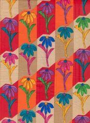 Dress Material Fabrics