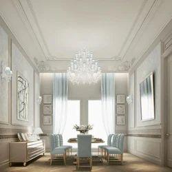 Luxury Hall Furniture