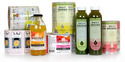 Packaging And Labeling Services