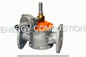 Tecnogas Air Gas Ratio Regulator AG/RC