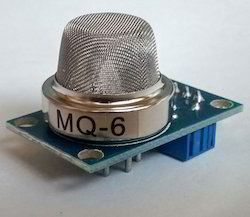 50 PCS MQ 6 Gas Sensor Module