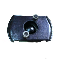 Super Ace Engine Mounting