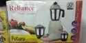 Reliance Mixer Grinder