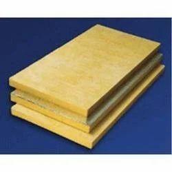 Fiberglass Sheet Fibreglass Sheet Suppliers Traders