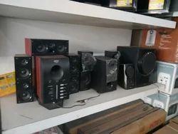 Home Theater System In Ludhiana ह म थ एटर स स टम