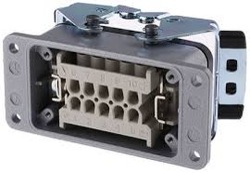 Metal Connectors, for Automotive