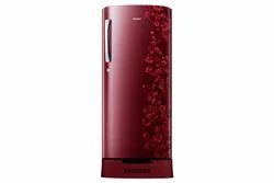 Samsung 192L Refrigerator