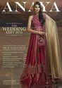 ANAYA WEDDING GOWN