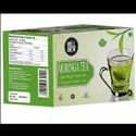 Moringa Tea-25 Dip Bags