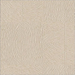 textured wall coverings 2017 - Grasscloth Wallpaper