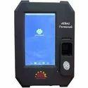 Mantra MFS Tab Biometric Machine