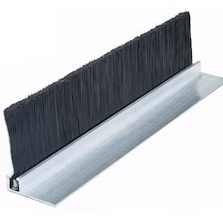 Dock Levelers Brushes