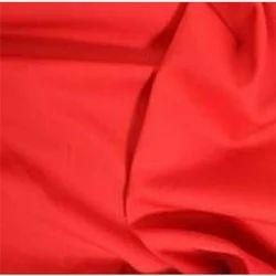 Mink V2 Polyester Fabric