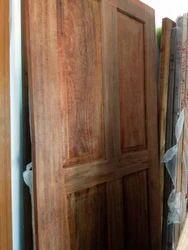 Wooden Door In Thrissur Kerala Wooden Door Price In