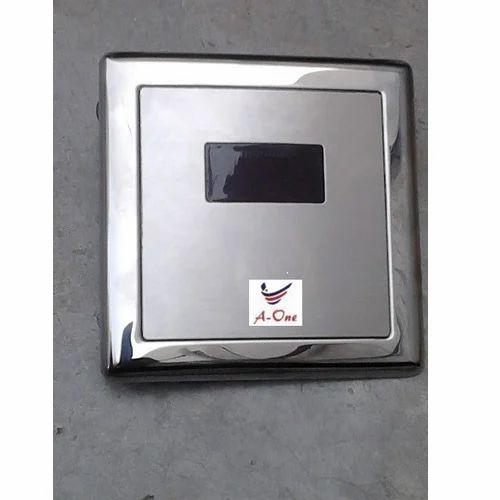 Battery Type Urinal Sensor