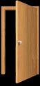Sainik Doors
