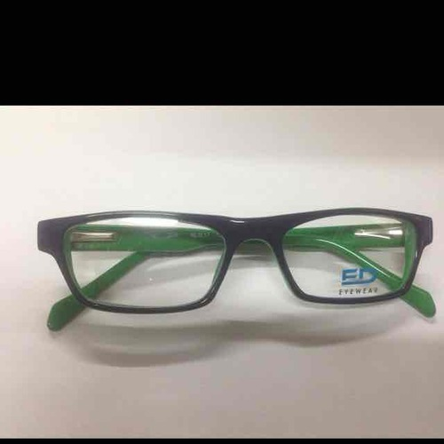 8627e603768 Stylish Optical Frame - Teenagers Optical Frame Manufacturer from Rajkot