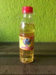 Til Mangalam Til Oil200ml