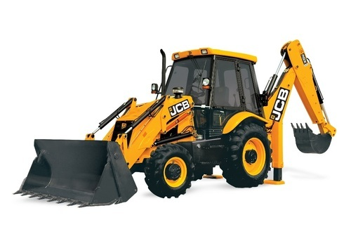 Use The Winter Months To Run Routine Maintenance On Your Mini Excavator