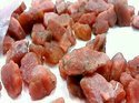 Sun Stone Natural  Rough