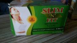 Slim Fit Capsule