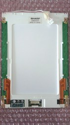 Sharp Lm64c21p 10.4'' Industrial LCD Panel