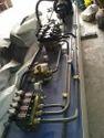 CNC Based Hydraulic Power Pack