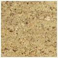 Amba Gold Granite Stone