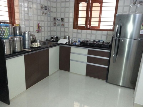 Kitchen Furniture Luxury Modern Kitchen Cabinets Castero Kitchen
