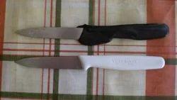 Kitchen Knife Mould