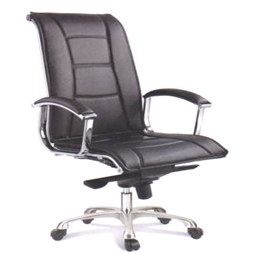 Round Revolving Chair At Rs 3500 Piece S Revolving Chair Id 11757026388