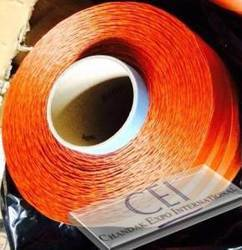 2 Ply Polyester Dipped Yarn