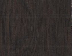 Wood Flooring India,Laminated Solid Wood Flooring,Commercial