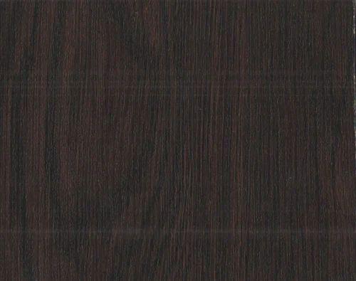 Wood Flooring India Laminated Solid Wood Flooring