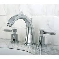 Brass Silver Bathroom Faucets, Packaging Type: Box, For Bathrooms