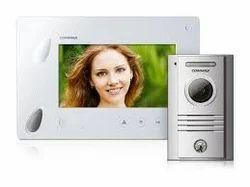 Commax Video Door Phone CDV70P/DRC 40K