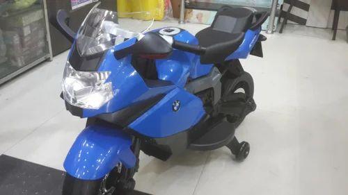 Remote Control Bike Toy, रिमोट कंट्रोल खिलौने, रिमोट ...