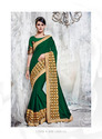 Traditional Delight Bridal and Party Wear Sarees
