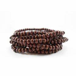 Wooden Jaap Bracelets