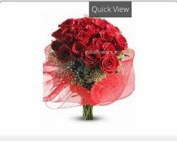 Flower bouquet in ahmedabad gujarat suppliers dealers